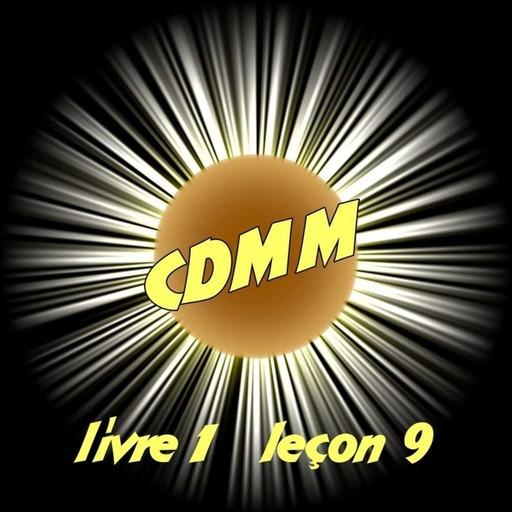 cdmm01-09.mp3