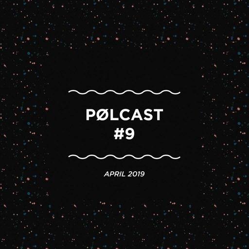Recording 15-04-2019 20.52.43.m4a