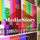 MediaStory #11 Mystères, peur sur le PAF !