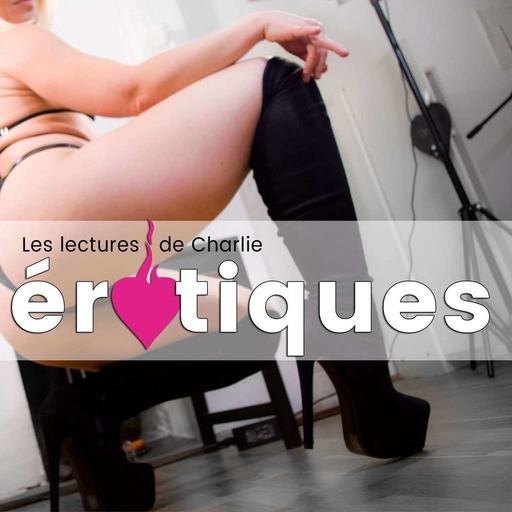 la-chatte-bottee-ma-obione-podcast-erotique.mp3