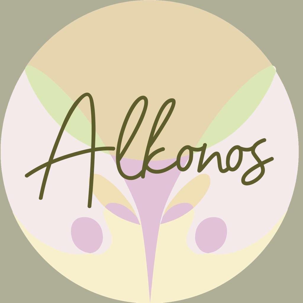 Alkonos