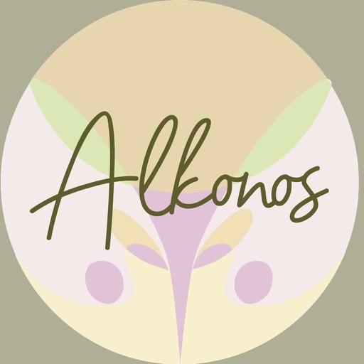Alkonos : Présentation de Jules