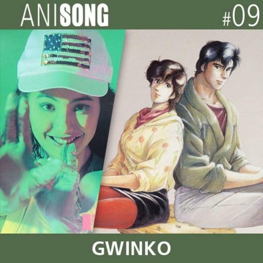 Anisong_09_Gwinko.mp3