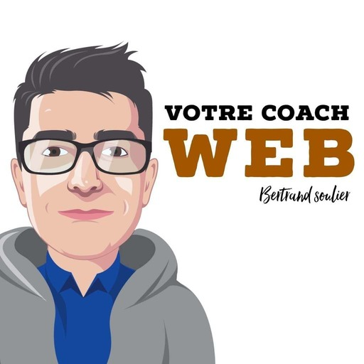 votrecoachweb_418_strategie_askbertrand.mp3