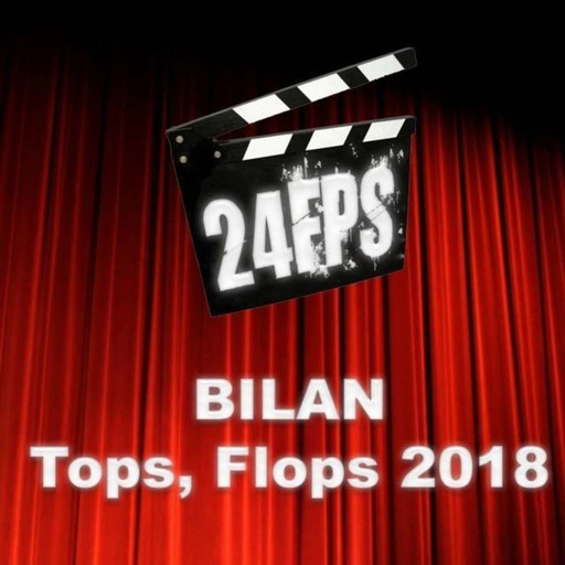 24FPSBilan2018.mp3