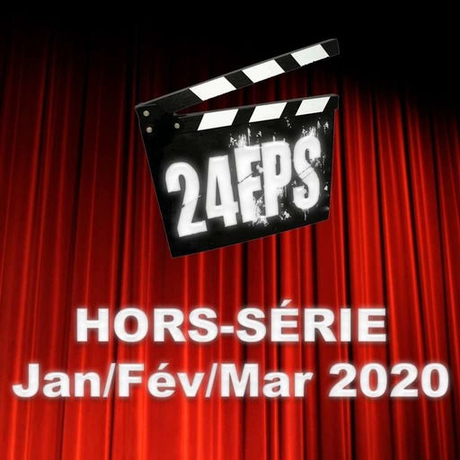 24FPSHSJanFevMar2020.mp3