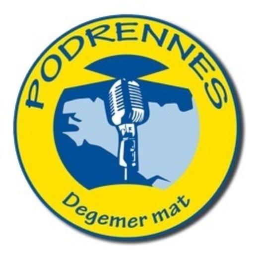 Before_PodRennes.mp3