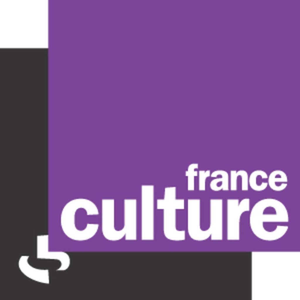 Brève encyclopédie du monde (Michel Onfray)