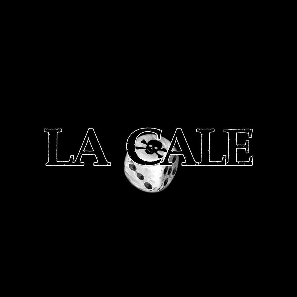 La Cale - Channel Fear
