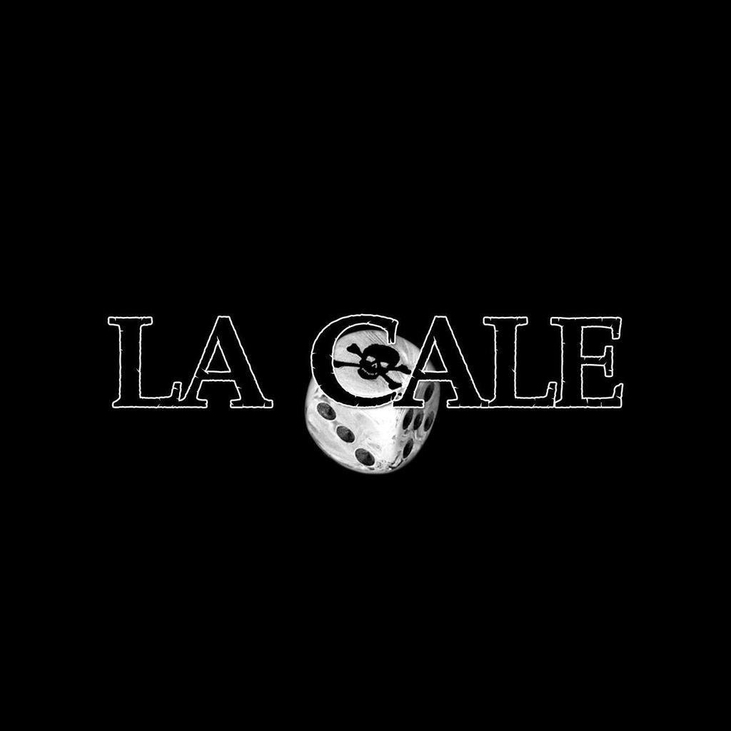 La Cale - Changeling The Lost