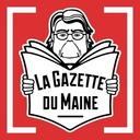 La Gazette du Maine #45 - Du 14 au 27 septembre