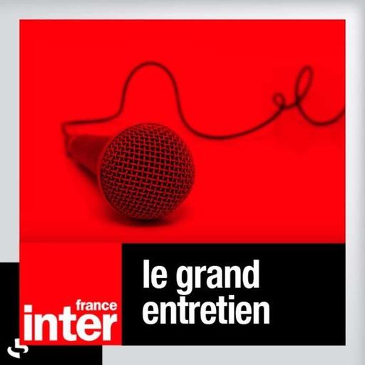 Podcast déc. 2012 – Radio France – Pierre Dubois – Le Grand Entretien