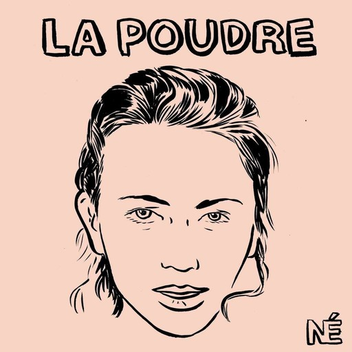 Épisode Sorcières #1 - Mona Chollet