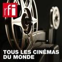 Tous les cinémas du monde  - Louis de Funès, génie comique français