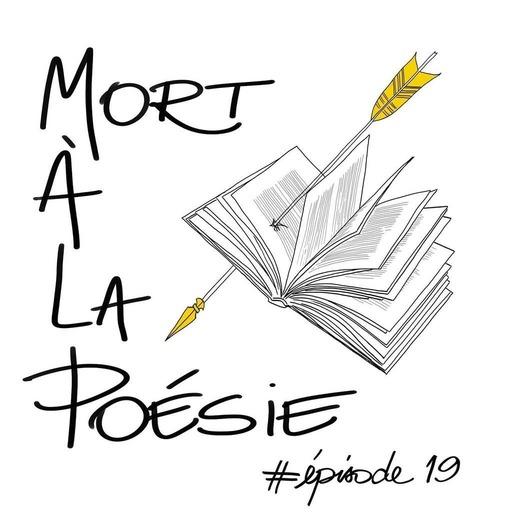 MortALaPoesie_S02E19_GeorgesPerros-lu-par-Blandine-Rinkel.mp3