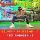 Locombia Mix avec Monosoniko Champetuo et ses productions pour Picos - Bambous part 2