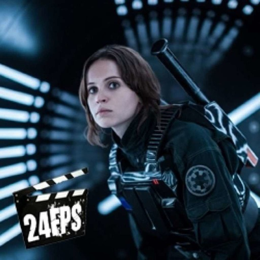 24FPS101RogueOne2.mp3