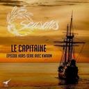 Hors-série - Le capitaine (avec Kwaam)