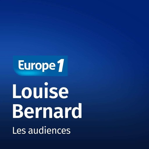 """""""L'empereur de Paris"""" : France 2 en tête des audiences de ce dimanche soir"""