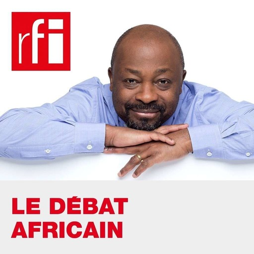 Le débat africain - Bénin: le bilan de 60 ans d'indépendance