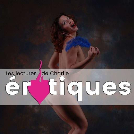 poesie-erotique-ronsard.mp3