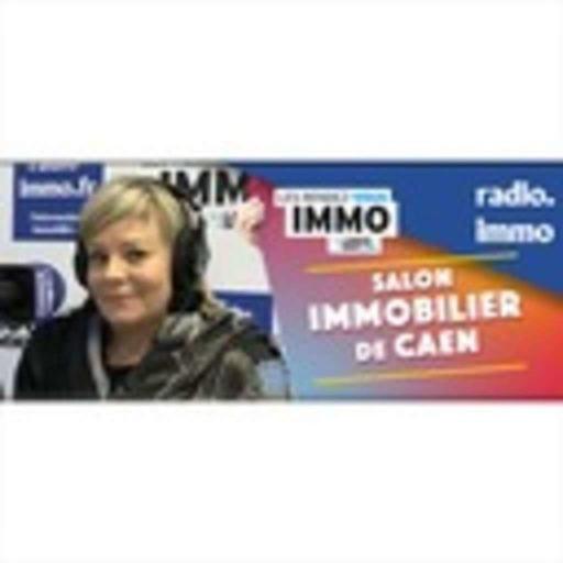 podcast-16361.mp3