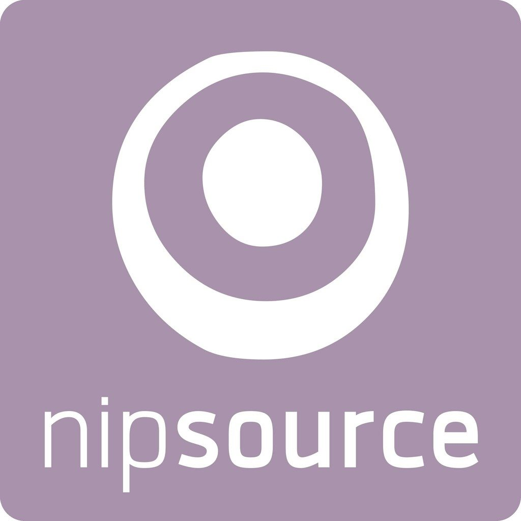 nipsource – nipcast
