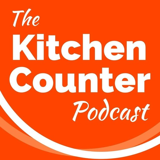 More Kitchen Questions