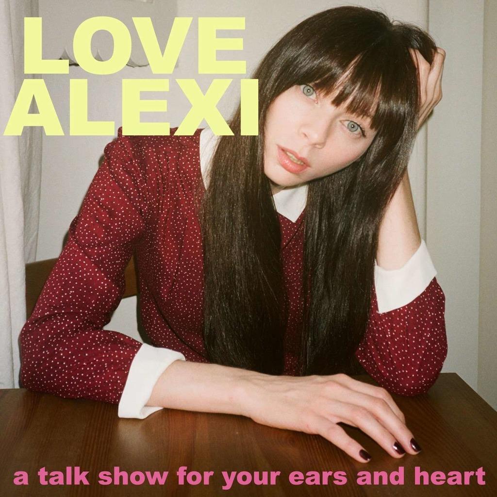Love, Alexi