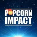 #089 - Bioshock - Popcorn Zero Impact