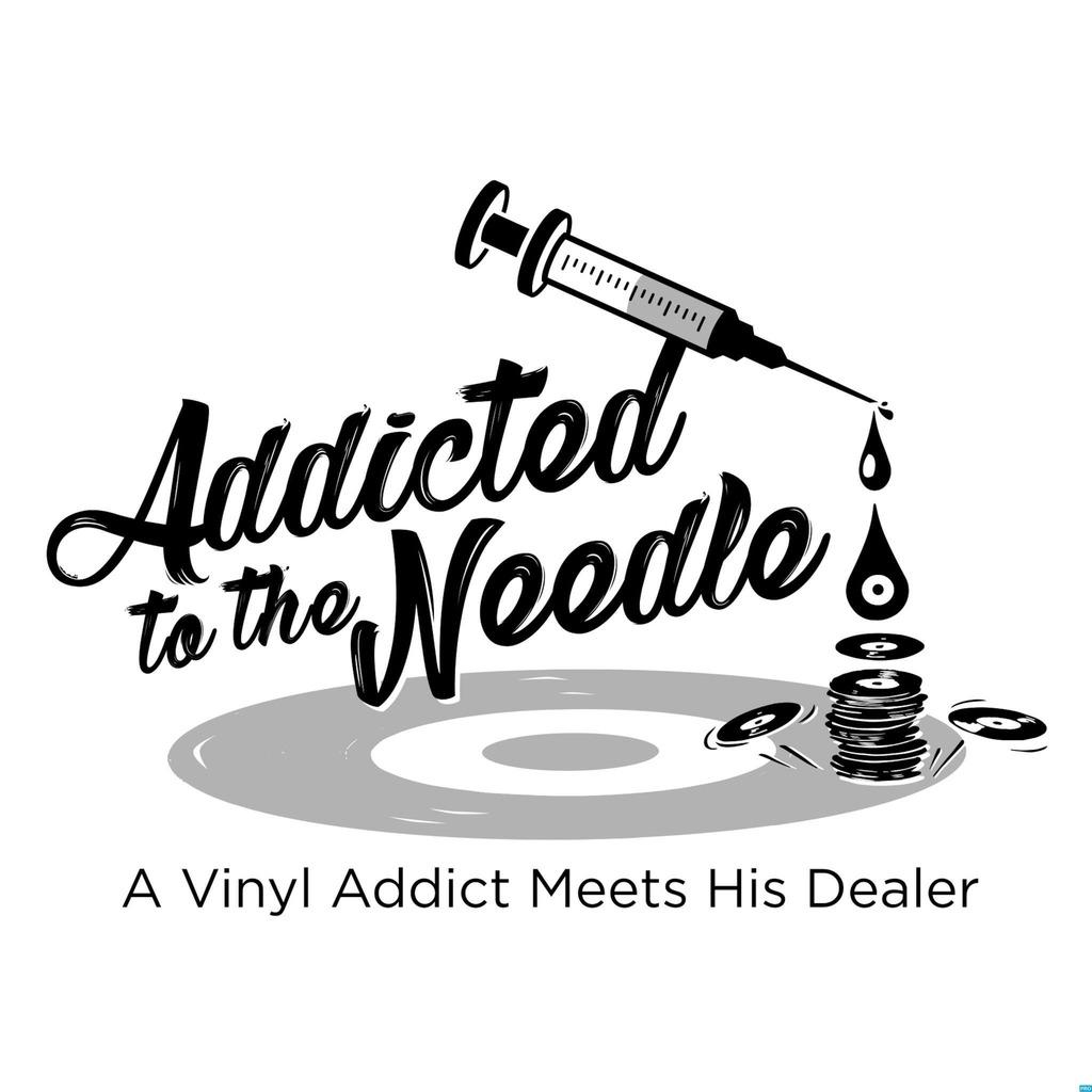 Addicted to the Needle