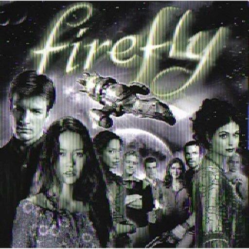 Treks in Sci-Fi_288_Firefly