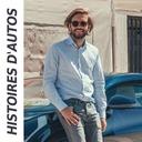 """#25 Nicolas Meunier (Challenges), auteur de """"L'arnaque de la voiture propre"""""""