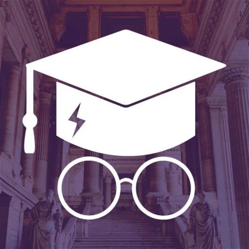 Ep. 05 : Harry Potter et le droit - avec Valère Ndior et Nicolas Rousseau