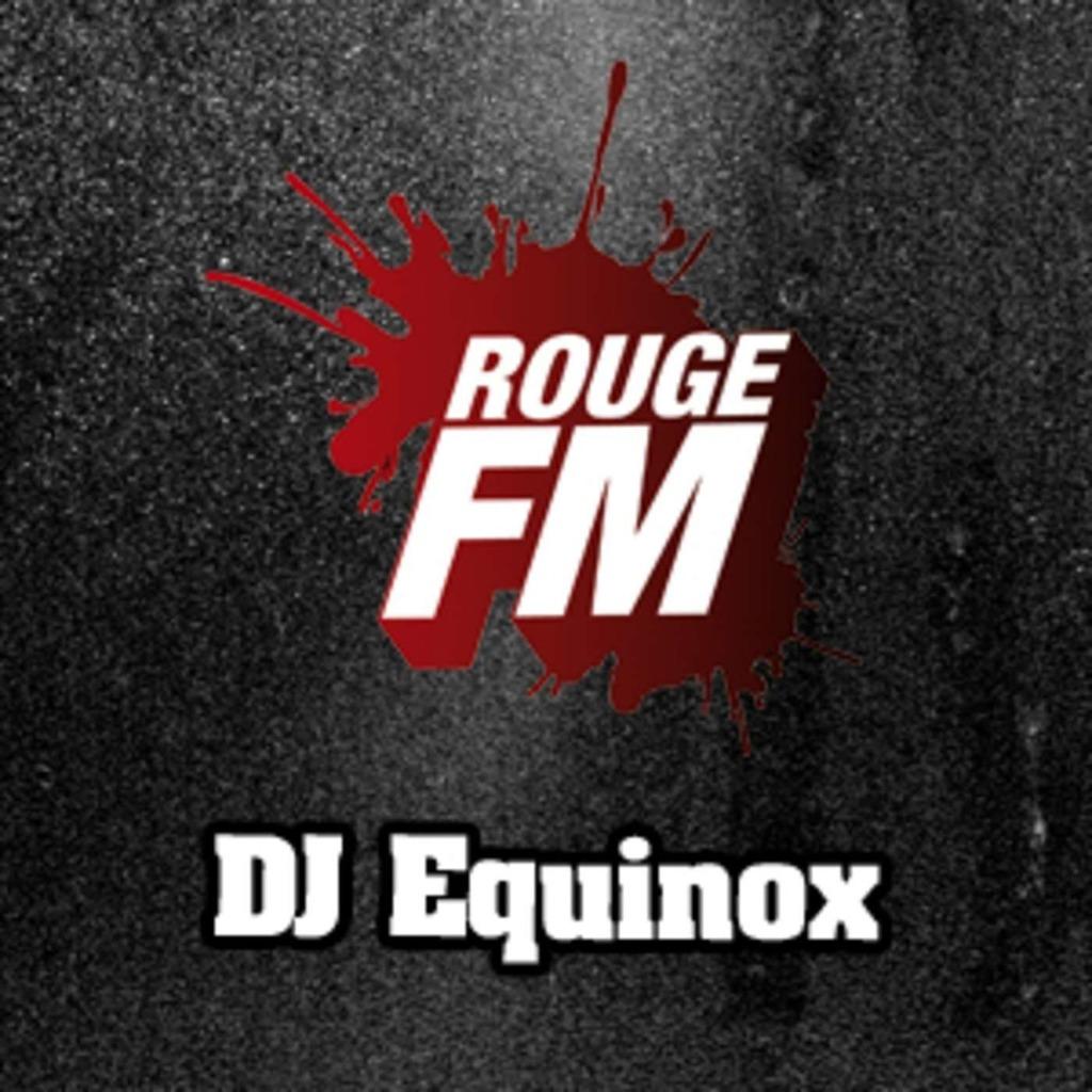 DJ Equinox