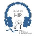 Ligne de MIR n°65 - Le Pr Zafrani nous parle de l'entérocolite du neutropénique