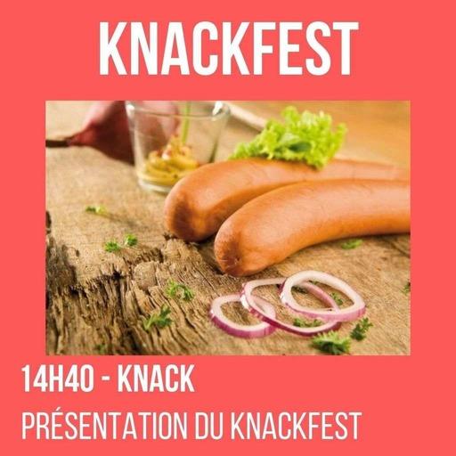 KnackFest - 14h40 - Knack - Présentation.mp3