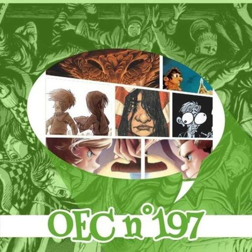 OEC197.mp3