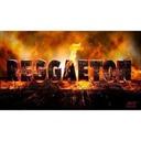 Mix Reggaeton Moombahton 2021 Vol 1