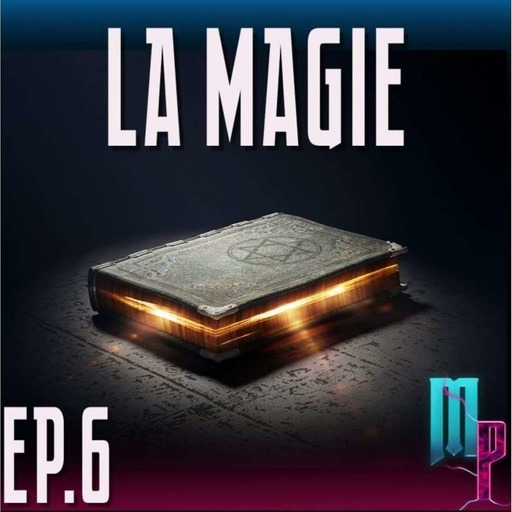 Mana-Plasma-Episode-Magie-definitive-edition.mp3