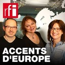 Accents d'Europe - Covid-19: le grand bouleversement dans les transports en Europe