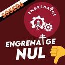 #EnGrenatge #49: Nul juste nul... mais on en parle quand même!