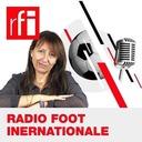 Radio Foot Internationale - LeCafé des sports