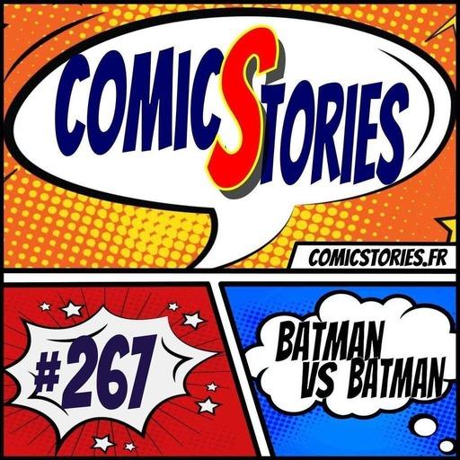 Comicstories 267.mp3