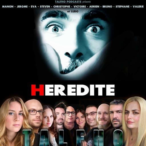 4-2-Heredite.mp3