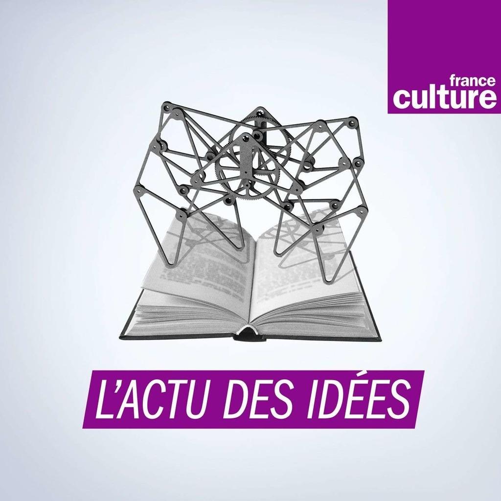 L'actu des idées