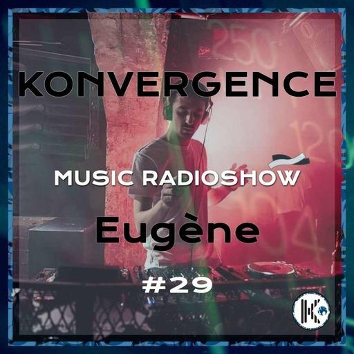 Eugène Konegence # 29.mp3