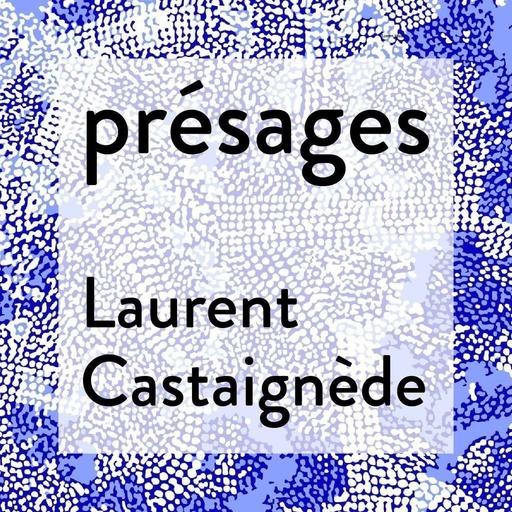 Laurent Castaignède : transports motorisés, pollutions et illusions