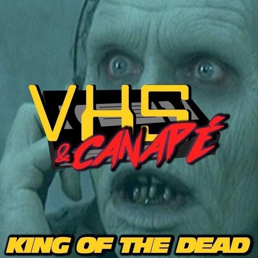 VHS ROMERO.mp3
