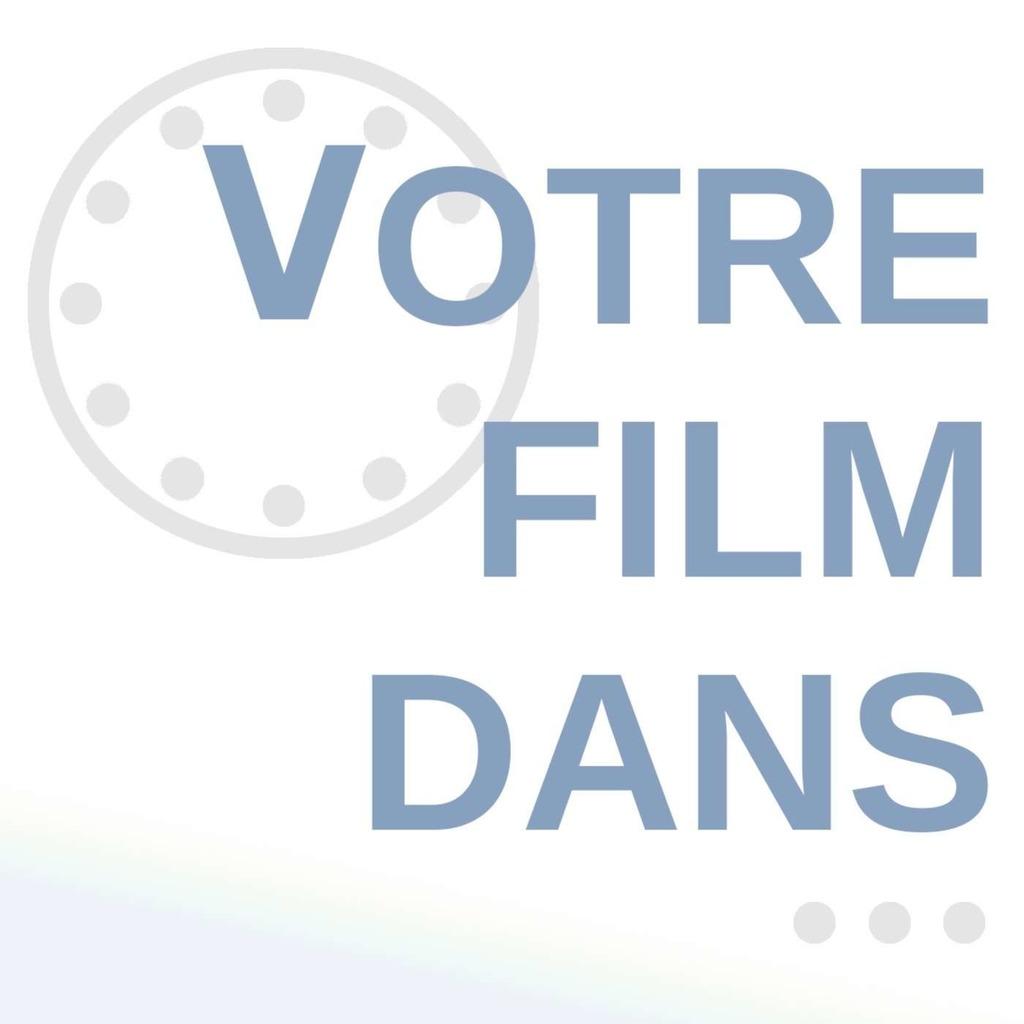 Votre film dans… : les bandes-annonces compilées des films à voir au cinéma la même semaine.